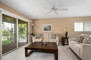 234 Pebble Beach Blvd #308, Naples, FL 34113