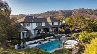11450 Highridge Ct, Santa Rosa Valley, CA 93012