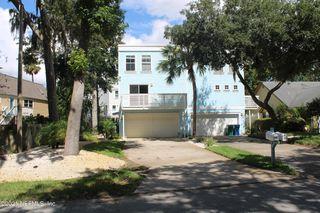 2102 Marsh Point Rd #2102, Neptune Beach, FL 32266