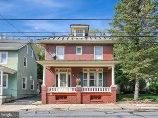 30 W Main St, Adamstown, PA 19501