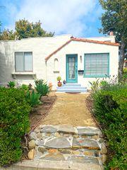 1916 Chino St, Santa Barbara, CA 93101