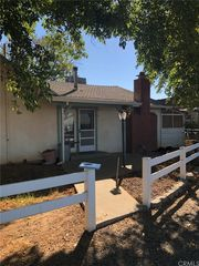 6061 County Road 20, Orland, CA 95963