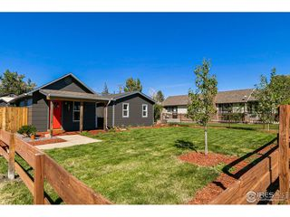 301 4th St, Frederick, CO 80530