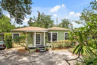 621 Briercliff Dr, Orlando, FL 32806