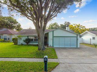 1775 W Groveleaf Ave, Palm Harbor, FL 34683