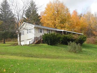 274 County Highway 34 #A, Cherry Valley, NY 13320