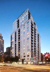 354 E 91st St, New York, NY 10128