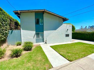 1012 Cacique St #1, Santa Barbara, CA 93103