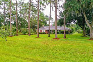 4626 Log Cabin Dr, Lakeland, FL 33810