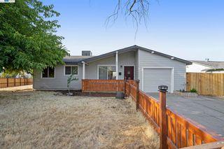 1901 Middleberry Rd, Sacramento, CA 95815
