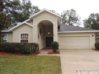 1609 SW 66th Dr, Gainesville, FL 32607