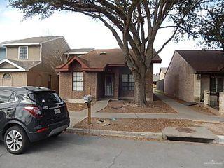 1200 Cardinal Ave, Mcallen, TX 78504