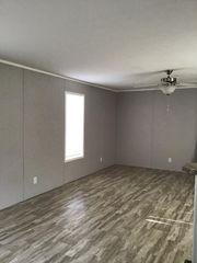 4148 S Hydraulic Ave #26, Wichita, KS 67216