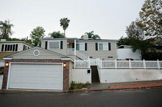 4414 Aragon Dr, San Diego, CA 92115