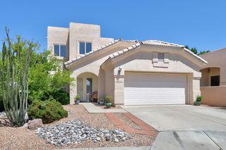 8423 Palomar Ave NE, Albuquerque, NM 87109