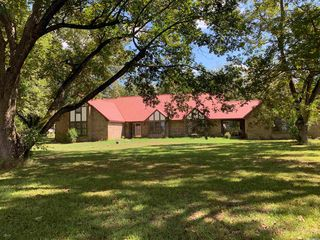 407 Osborn Rd, Pine Bluff, AR 71601