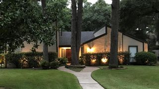 17507 Pinewood Forest Dr, Spring, TX 77379