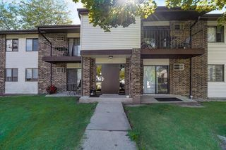 1001 N Sunnyvale Ln #G, Madison, WI 53713