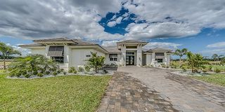 Laurel Reserve, Sebastian, FL 32958