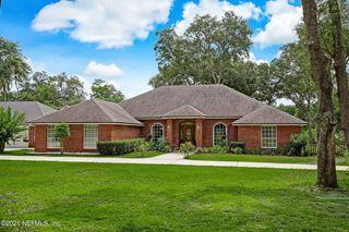 3570 Stratton Rd, Jacksonville, FL 32221