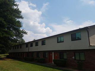 4755 Yates Rd #4A, Atlanta, GA 30337