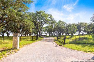 144 Pfeiffer Rd, Boerne, TX 78006