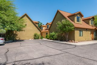 225 E Jacinto St, Tucson, AZ 85705