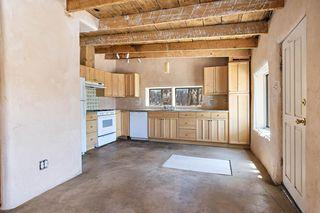 1304 Agua Fria St, Santa Fe, NM 87501