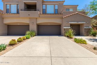 19475 N Grayhawk Dr #1168, Scottsdale, AZ 85255