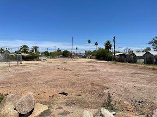 2522 E Washington St, Phoenix, AZ 85034