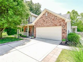 4629 W Smith Valley Rd, Greenwood, IN 46142