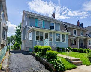 35 Edgar St, East Orange, NJ 07018