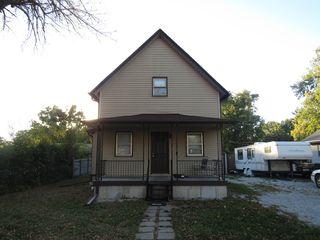 1207 N Lexington Ave, Hastings, NE 68901