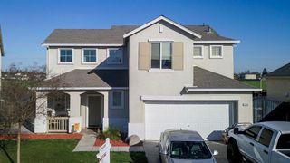 3630 Gloria Ct, Stockton, CA 95205
