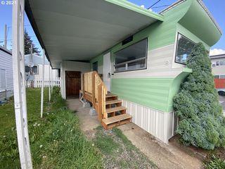 12726 SE Division St #7, Portland, OR 97236