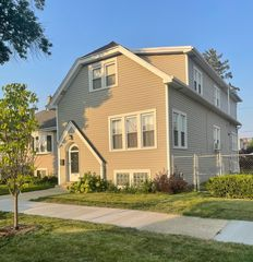 3519 N Nagle Ave, Chicago, IL 60634