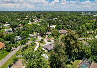3759 Saint Charles Cir, Sarasota, FL 34233