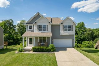 2440 Frontier Dr, Hebron, KY 41048