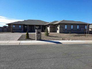 Mollie Rae, Chino Valley, AZ 86323