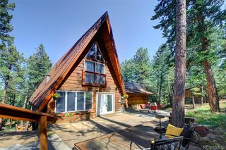 30343 Pine Crest Dr, Evergreen, CO 80439