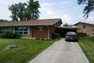 505 Willow Pond Rd, Rantoul, IL 61866