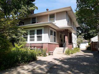 4345 Lyndale Ave S, Minneapolis, MN 55409