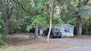 843 Archie St, Fort Mill, SC 29715