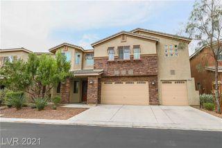 8057 Cape Flattery Ave, Las Vegas, NV 89147