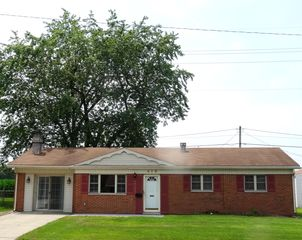416 Brentwood Ave, Piqua, OH 45356