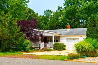 1431 Jay St, Forked River, NJ 08731