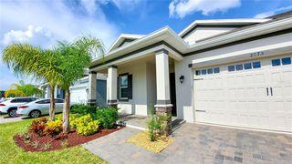 2075 Sola Vista Ave, Saint Cloud, FL 34771