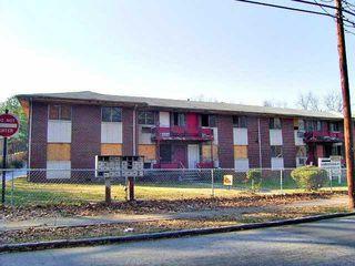 176 Anderson Ave NW, Atlanta, GA 30314