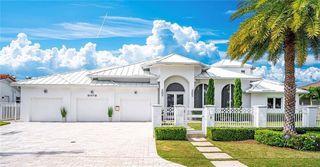 5419 NE 31st Ave, Fort Lauderdale, FL 33308