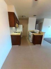 467 Crane Ave, Pittsfield, MA 01201